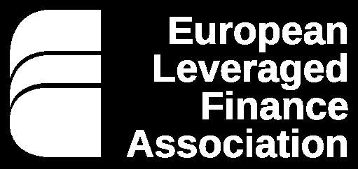 ELFA Logo White